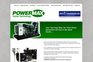 Powermax_homethumb