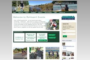 Multisport Events_homethumb