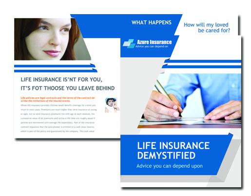 Brochure Design Flyer Design Business Brochure Design