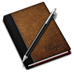 pages-brown-icon
