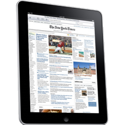 i Pad- Side- Newspaper-icon